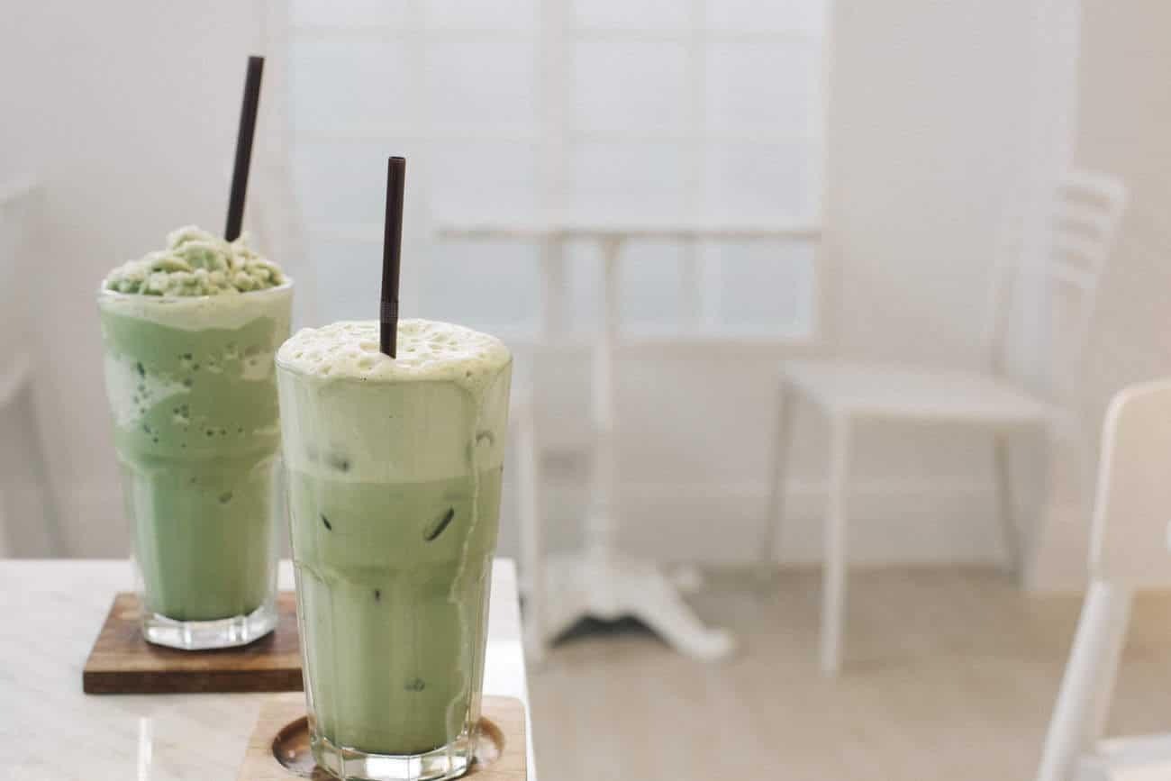 matcha-drinks-baristro