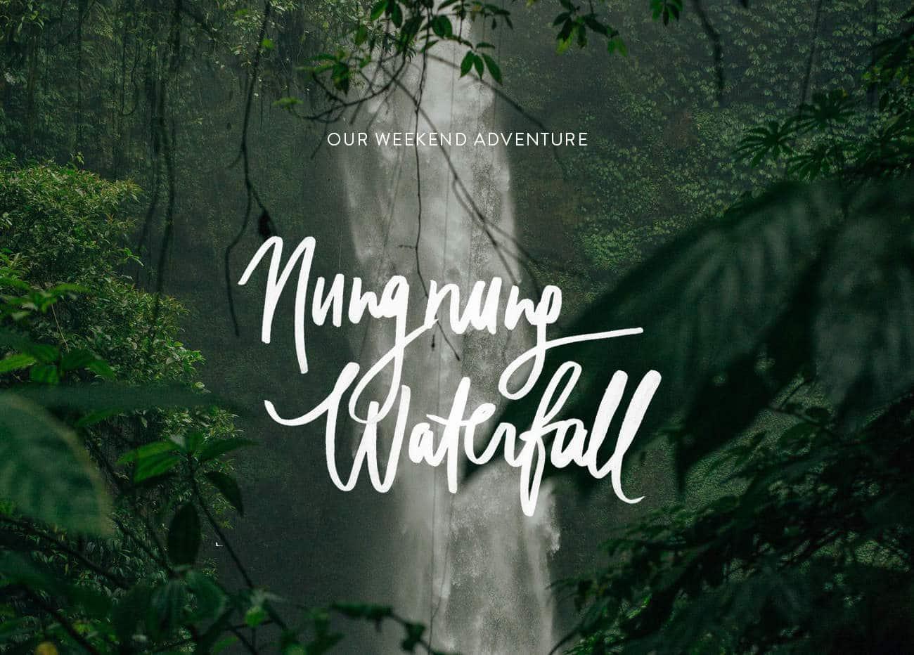 bali-nung-nung-waterfall-kinlake-2