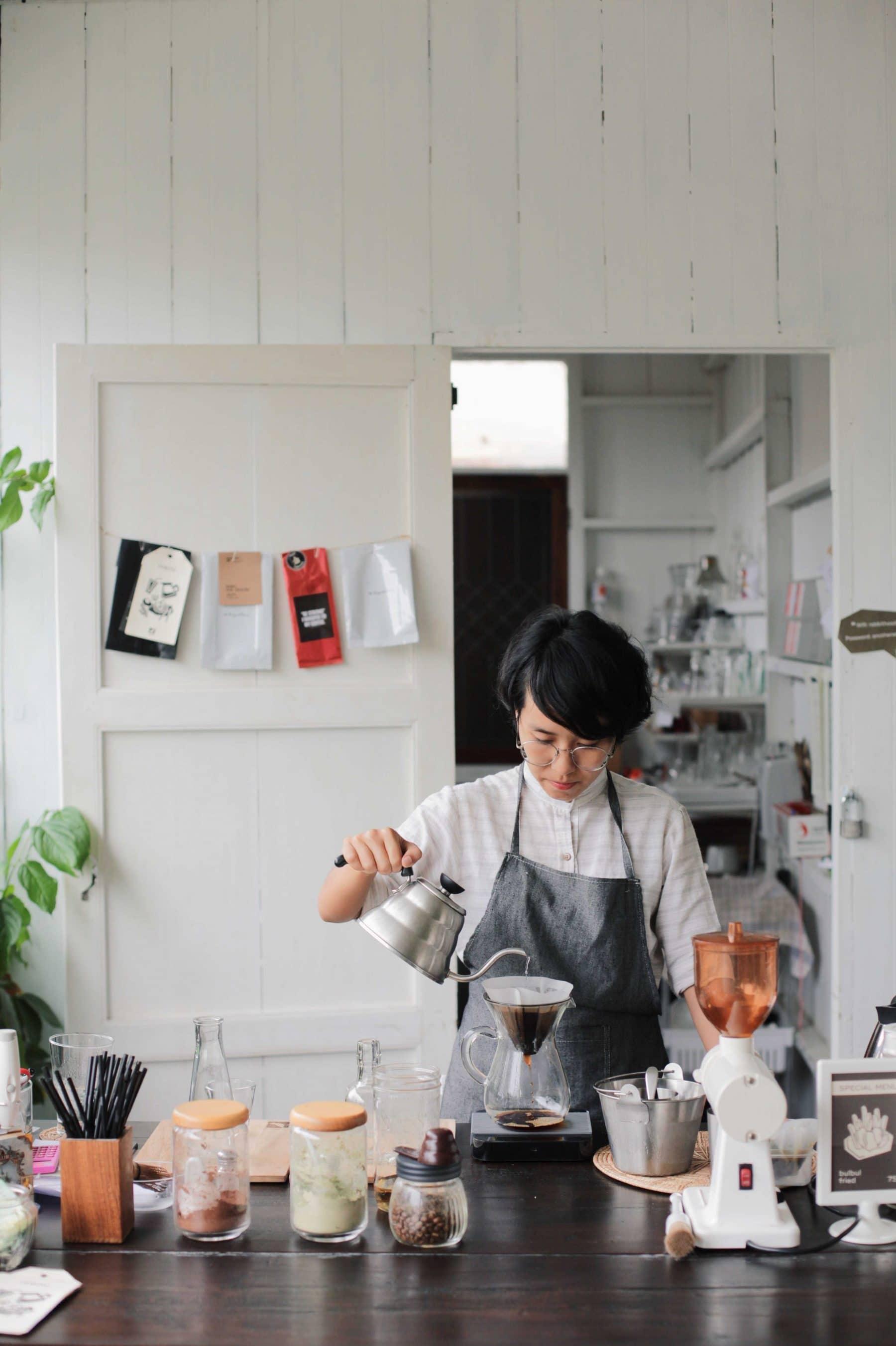 Kinlake-Bulbul-Cafe-Chiang-Mai