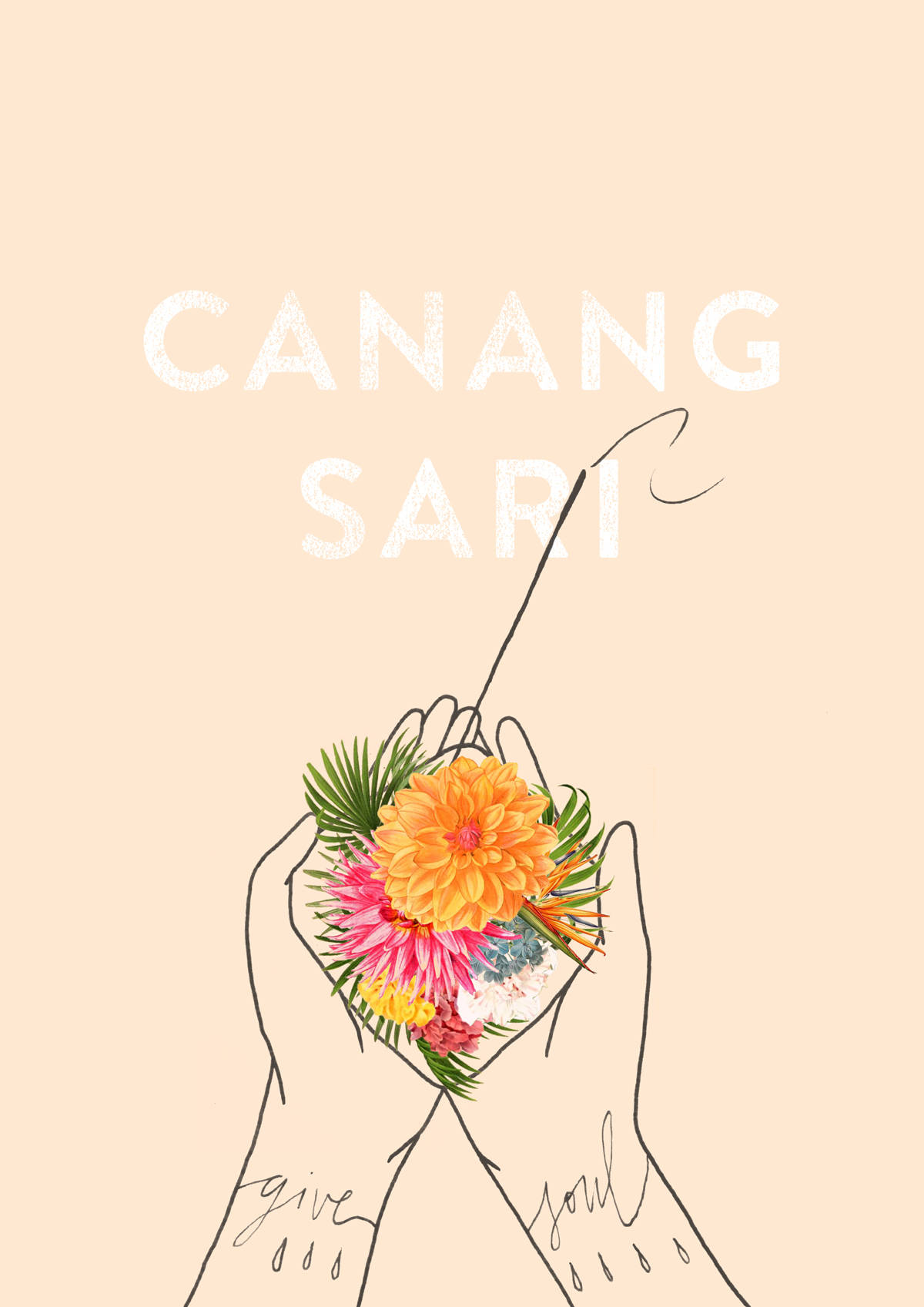 the-offering-illustration-kinlake-canang-sari-bali-s