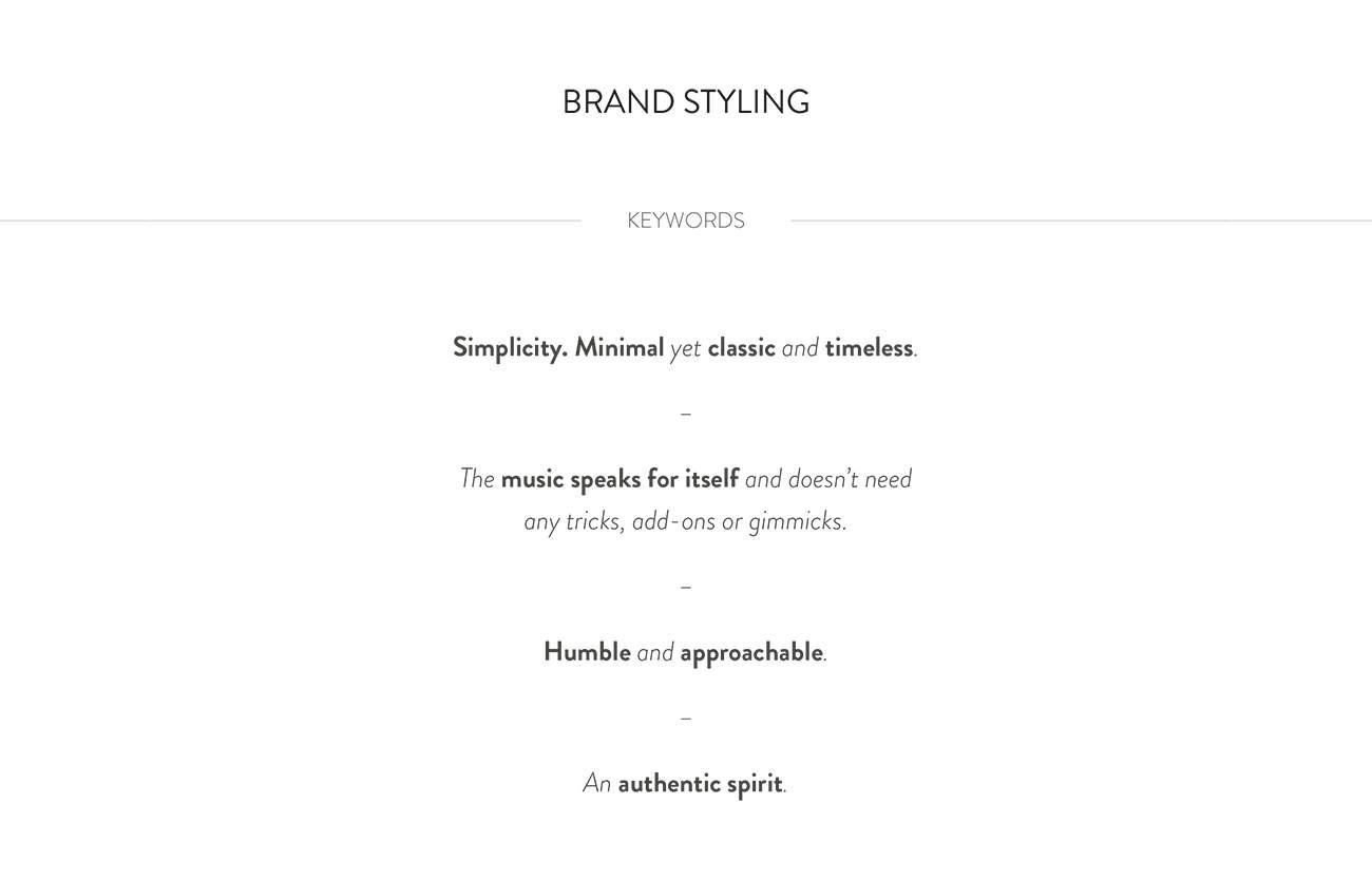zero-point-five-brand-styling-01