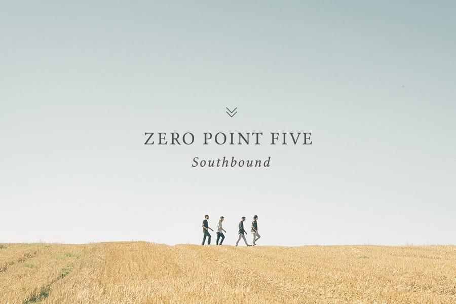 zero-point-five-featured-kinlake04