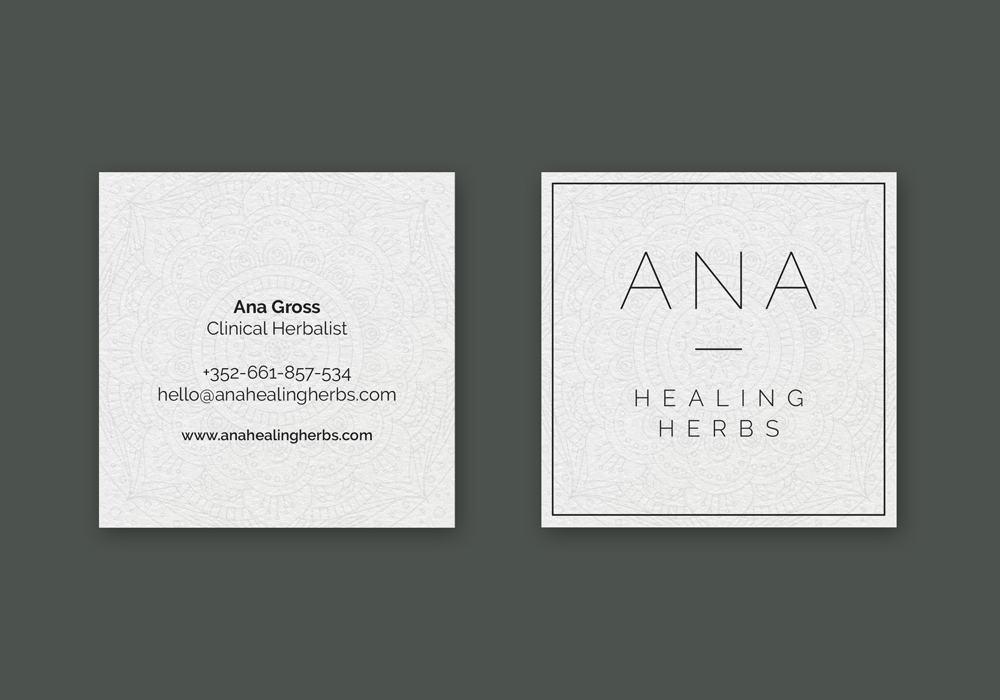Kinlake-Ana-Herb-Branding-Design-Business-Cards