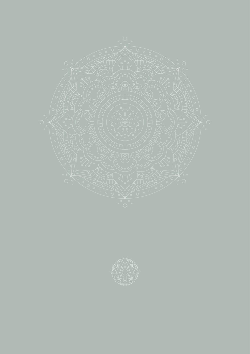 Kinlake-Ana-Herb-Branding-Design-Mandala