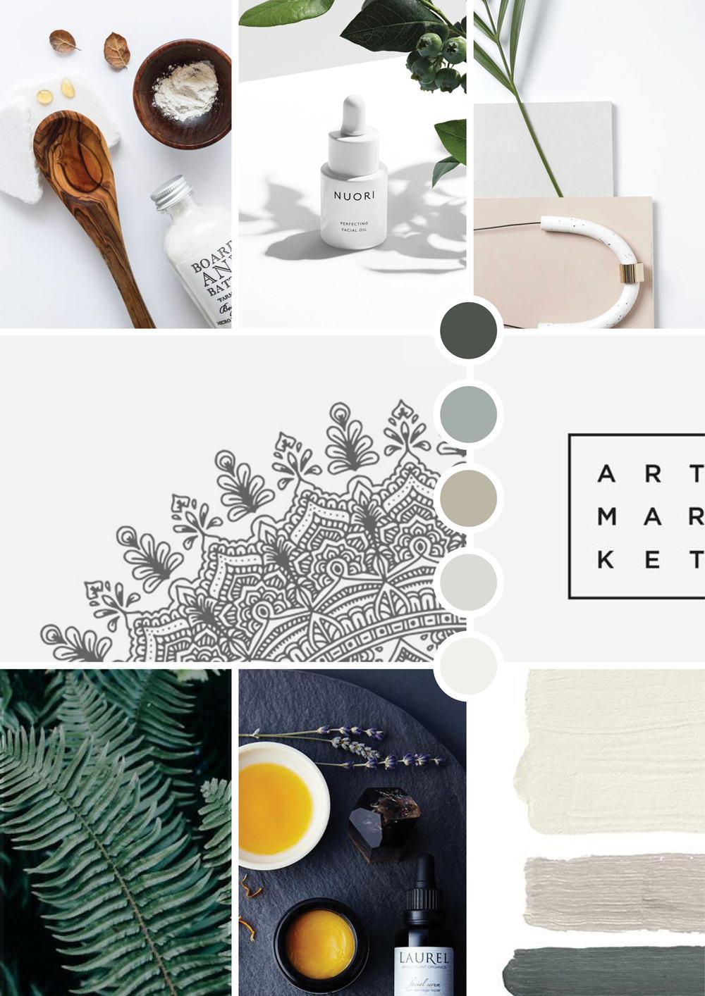 Kinlake-Ana-Herb-Branding-Design-Moodboard-B