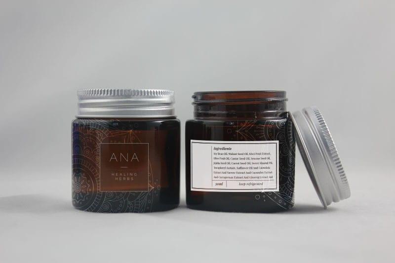 Kinlake-Ana-Herb-Branding-Packaging-Design-Mockup