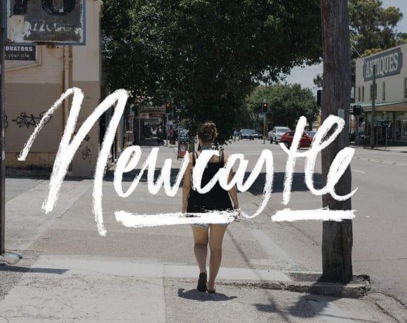 Kinlake-Newcastle-Australia-City-Lifestyle-handlettering-01