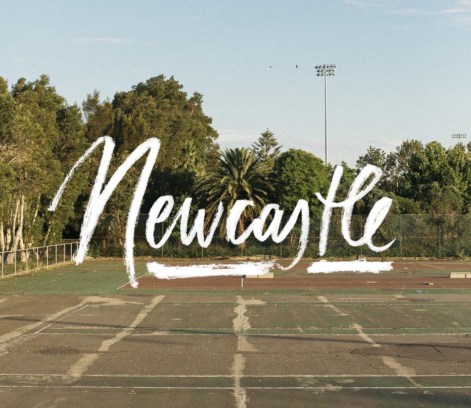 Kinlake-Newcastle-Australia-City-Lifestyle-handlettering-03