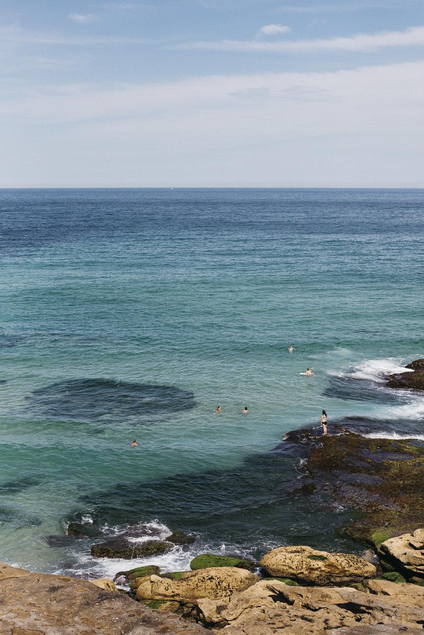 Kinlake-Sydney-IMG_6228