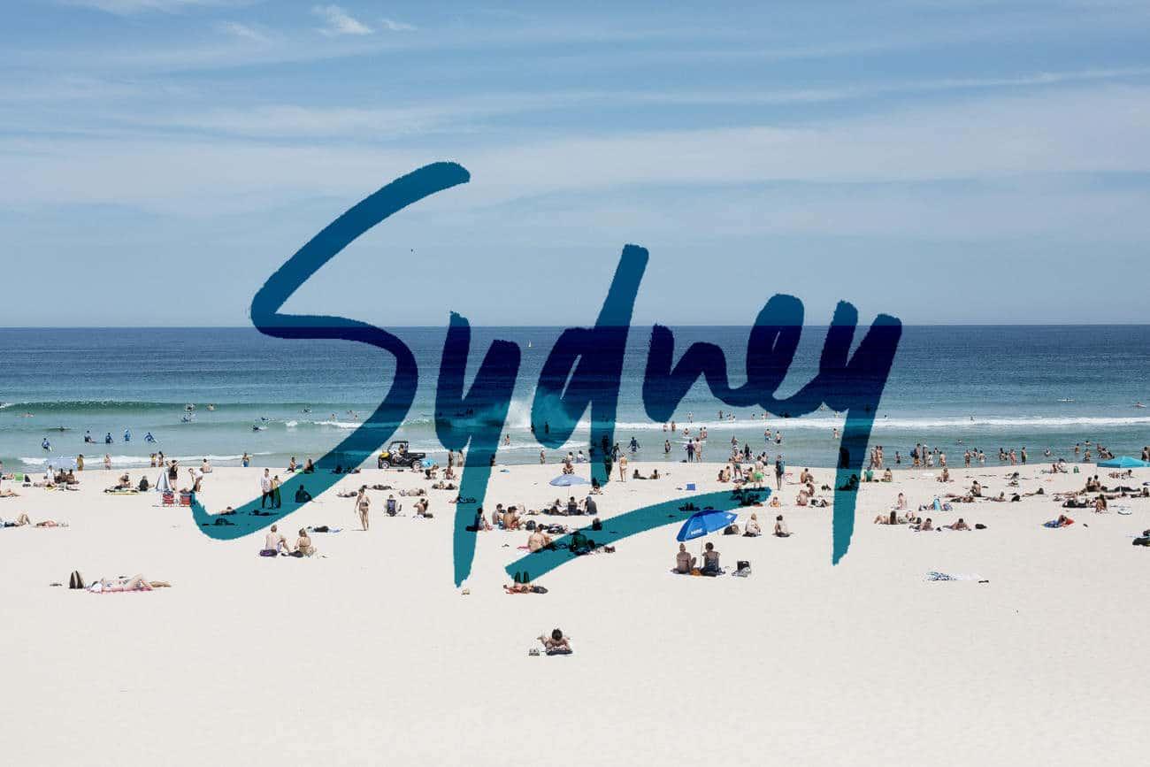 Kinlake-Sydney_6210-handlettering