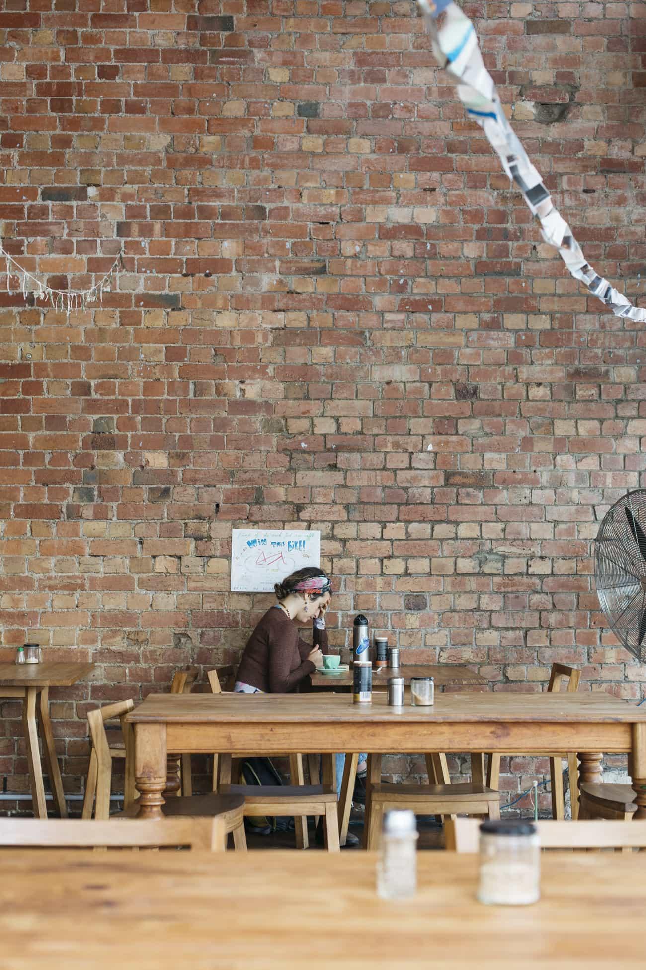 Kinlake-Melbourne-Australia-City-Lifestyle-2-7314