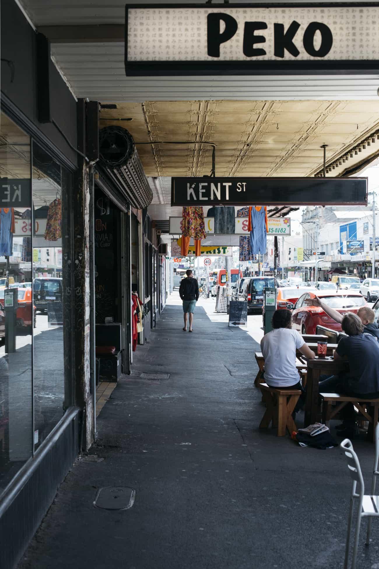 Kinlake-Melbourne-Australia-City-Lifestyle-2-7325