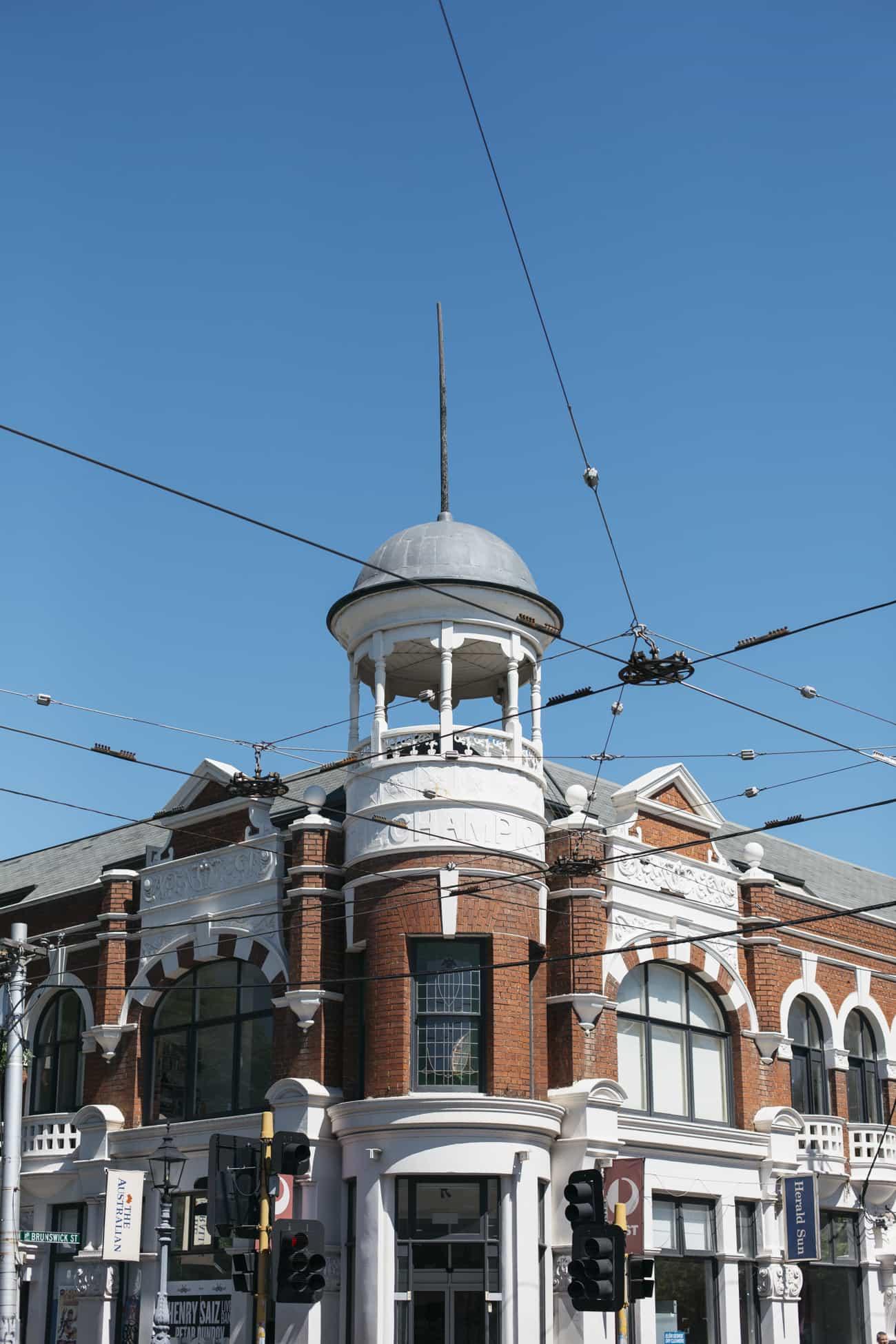 Kinlake-Melbourne-Australia-City-Lifestyle-2-7368