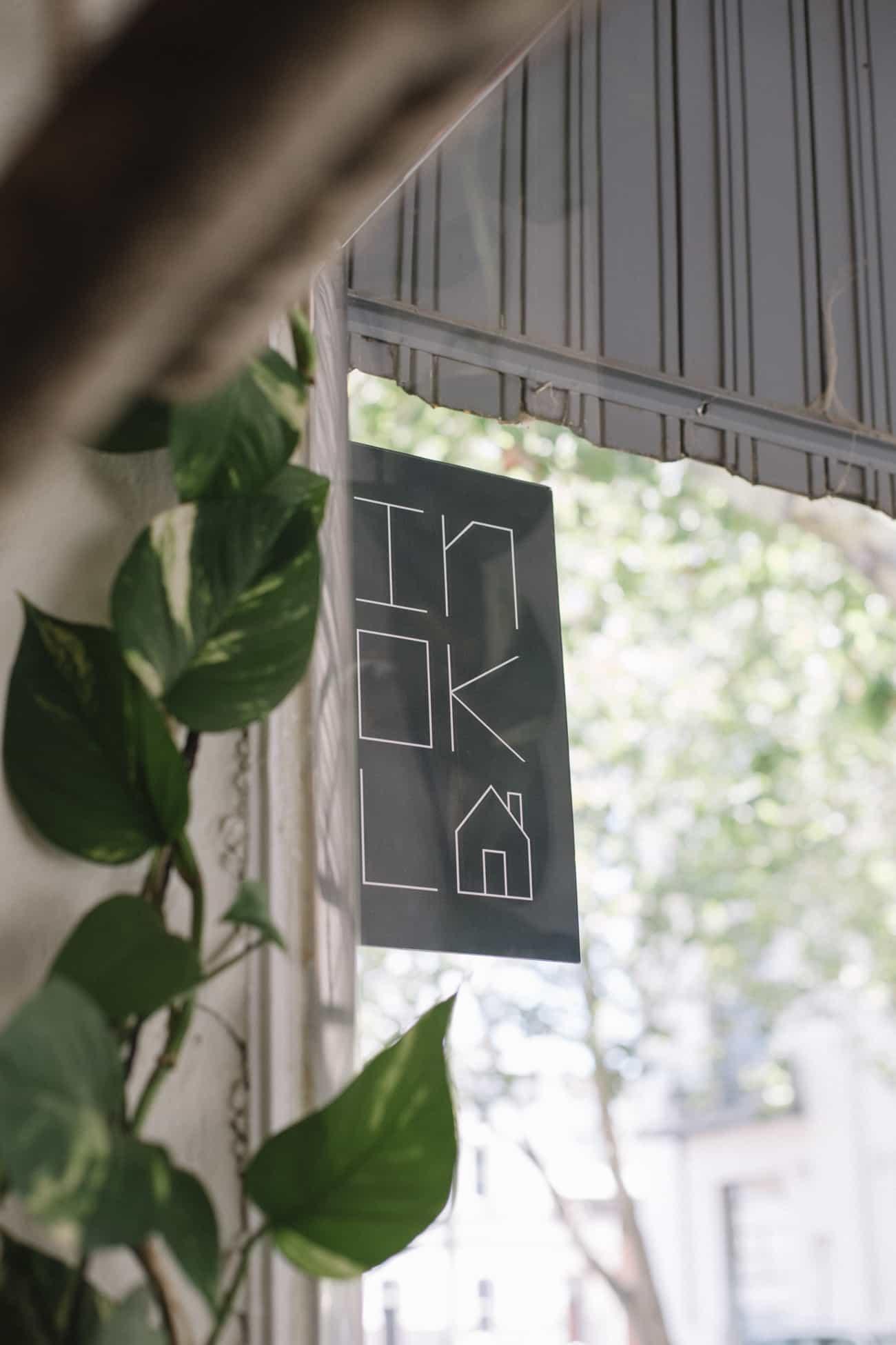 Kinlake-Melbourne-Australia-City-Lifestyle-2-7414