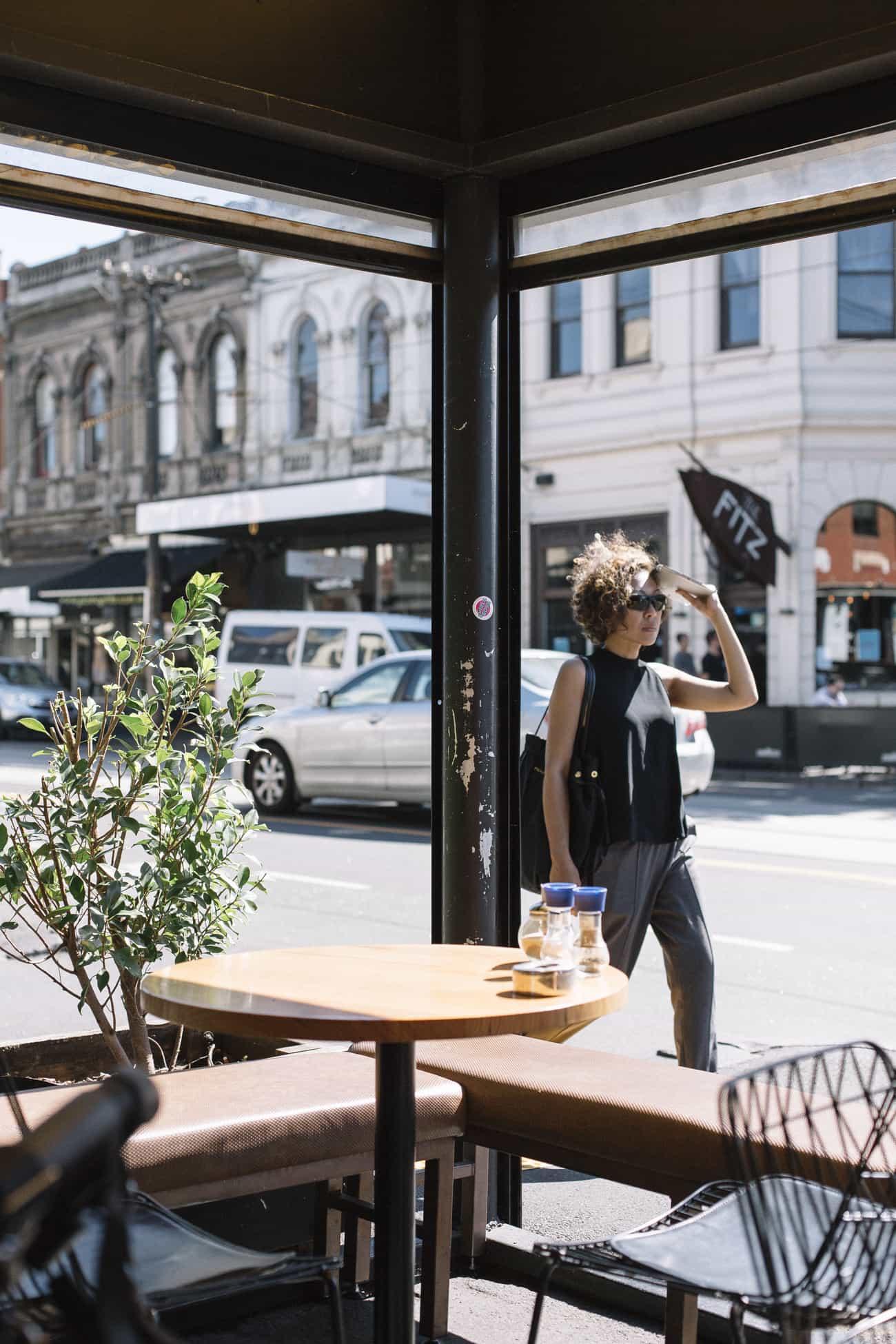 Kinlake-Melbourne-Australia-City-Lifestyle-2-7735
