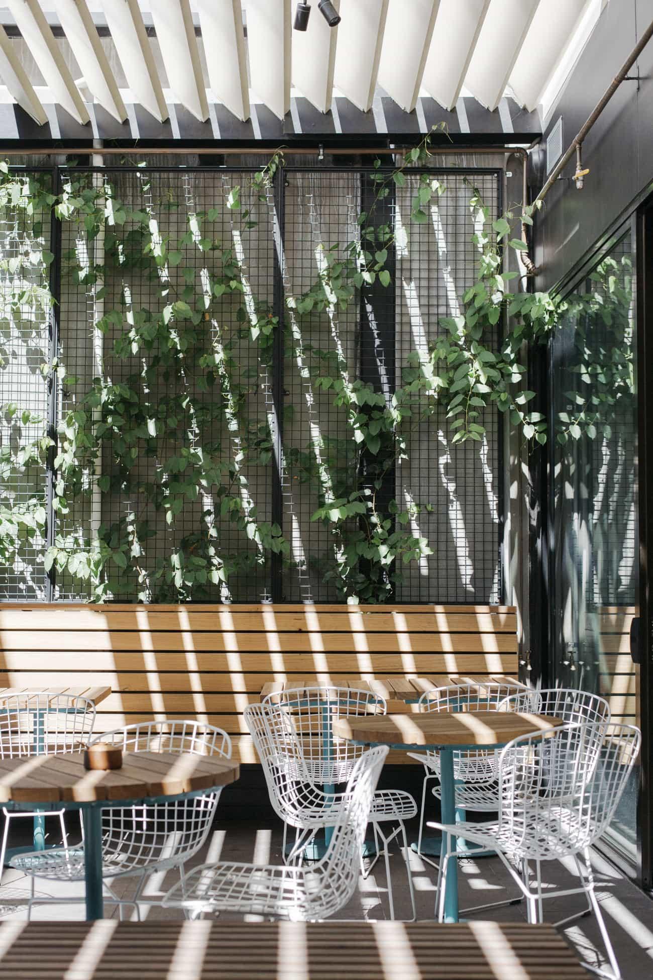 Kinlake-Melbourne-Australia-City-Lifestyle-2-8044