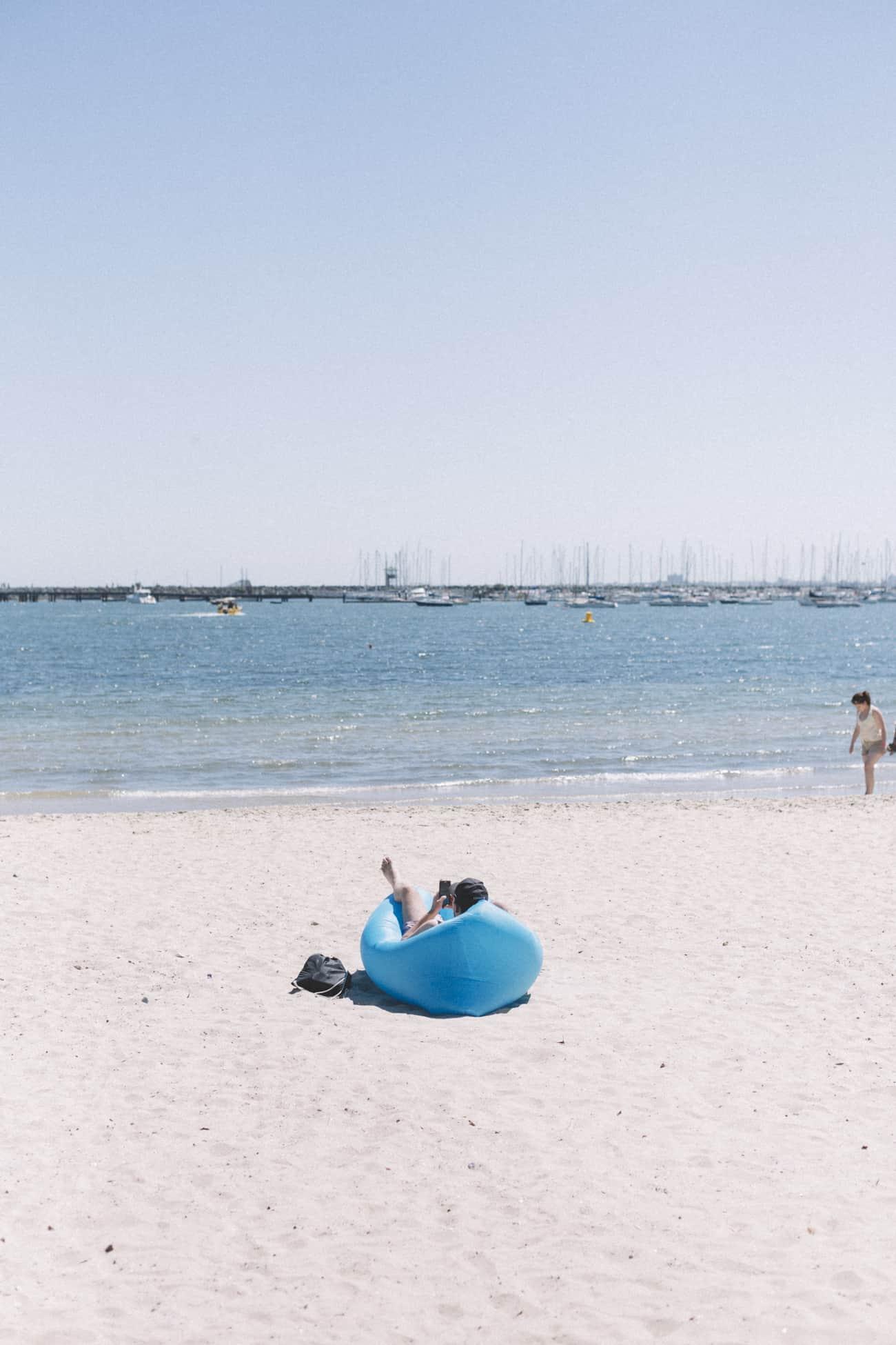 Kinlake-Melbourne-Australia-City-Lifestyle-2-8101