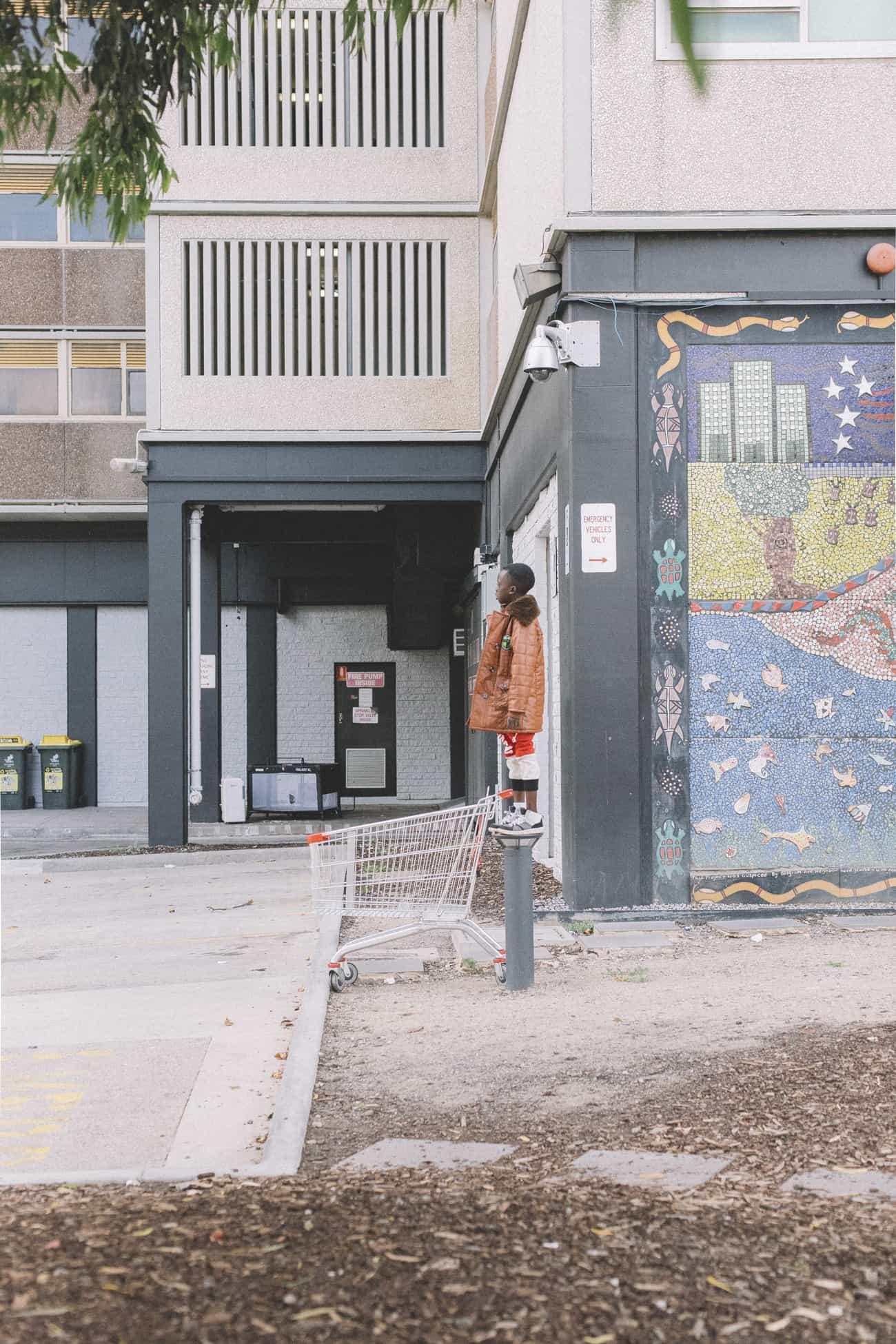 Kinlake-Melbourne-Australia-City-Lifestyle-2-8432