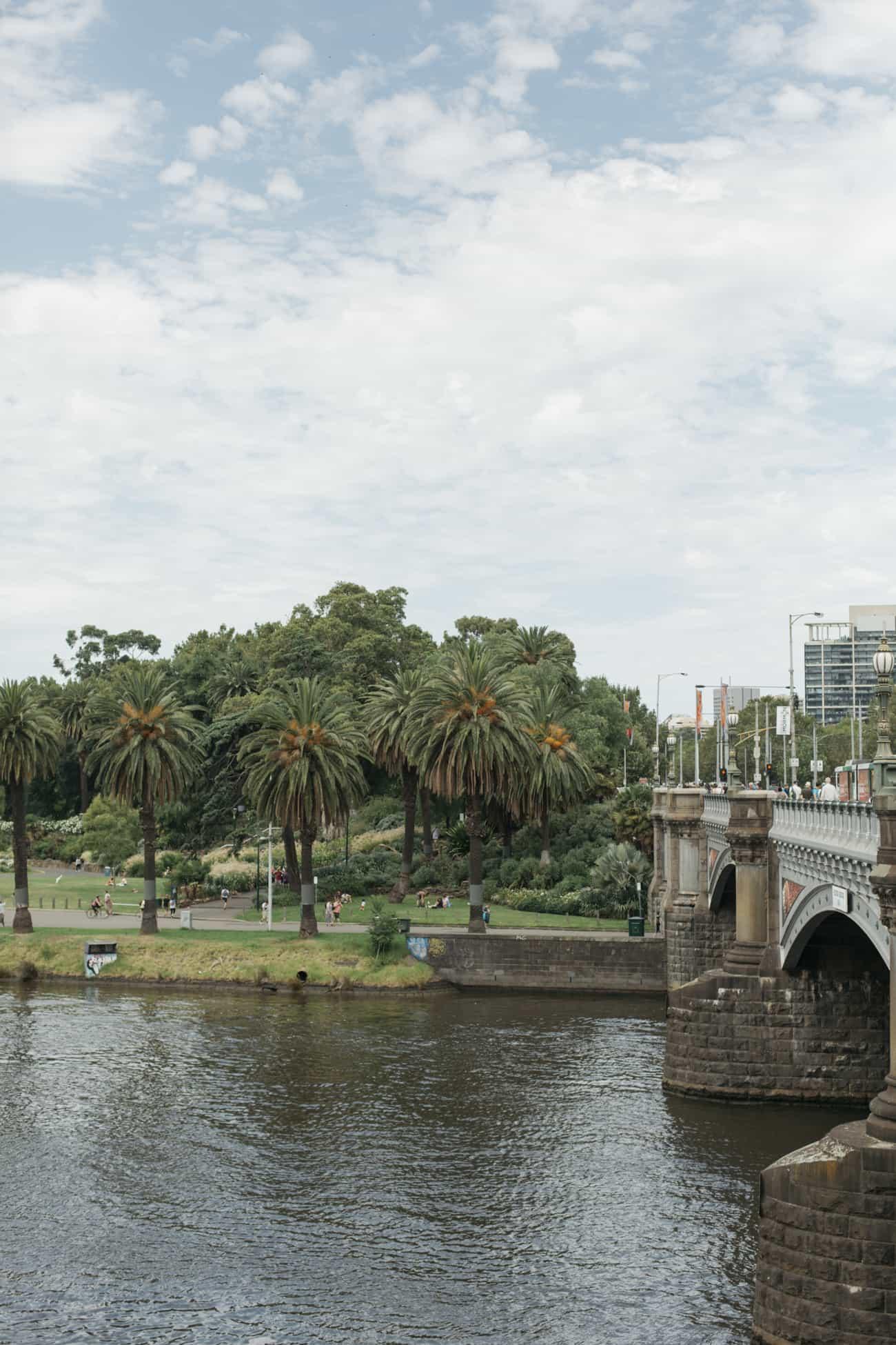 Kinlake-Melbourne-Australia-City-Lifestyle-2-8444