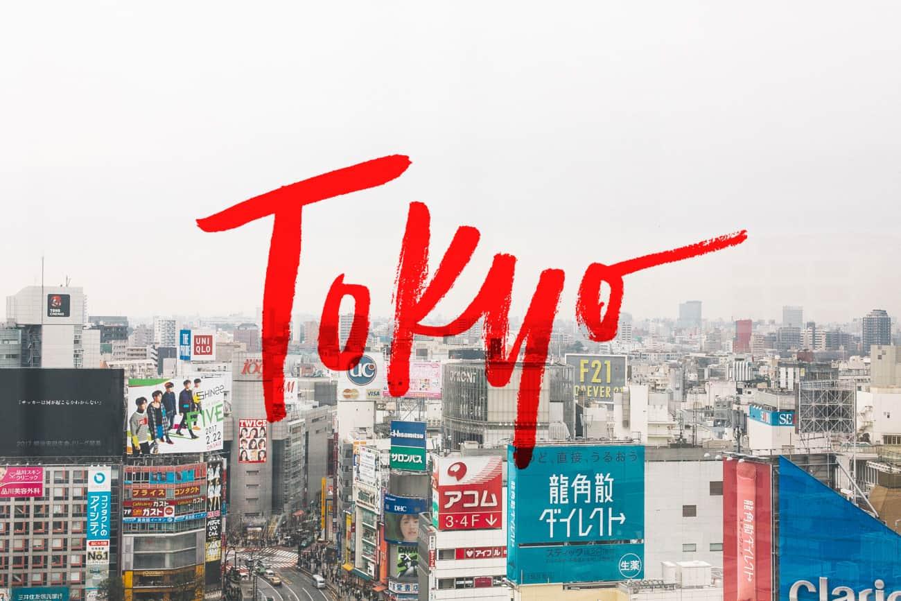 Kinlake-Tokyo-Handlettering-01