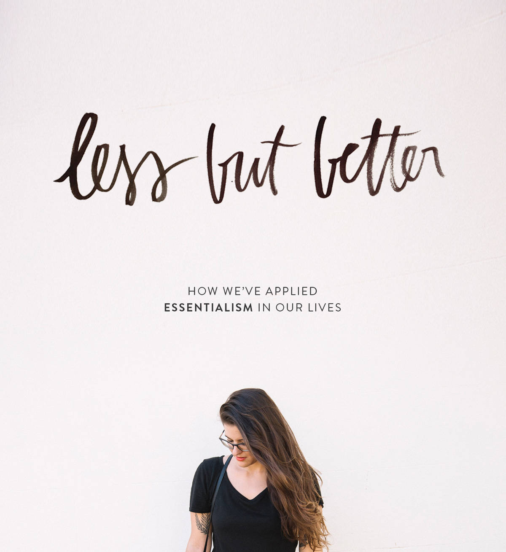 Less-but-better-Kinlake-Vertical-02