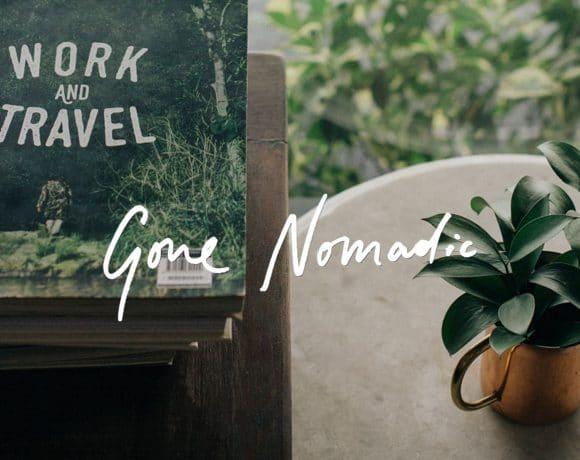 Gone-Nomadic-Horizontal-File-Intro