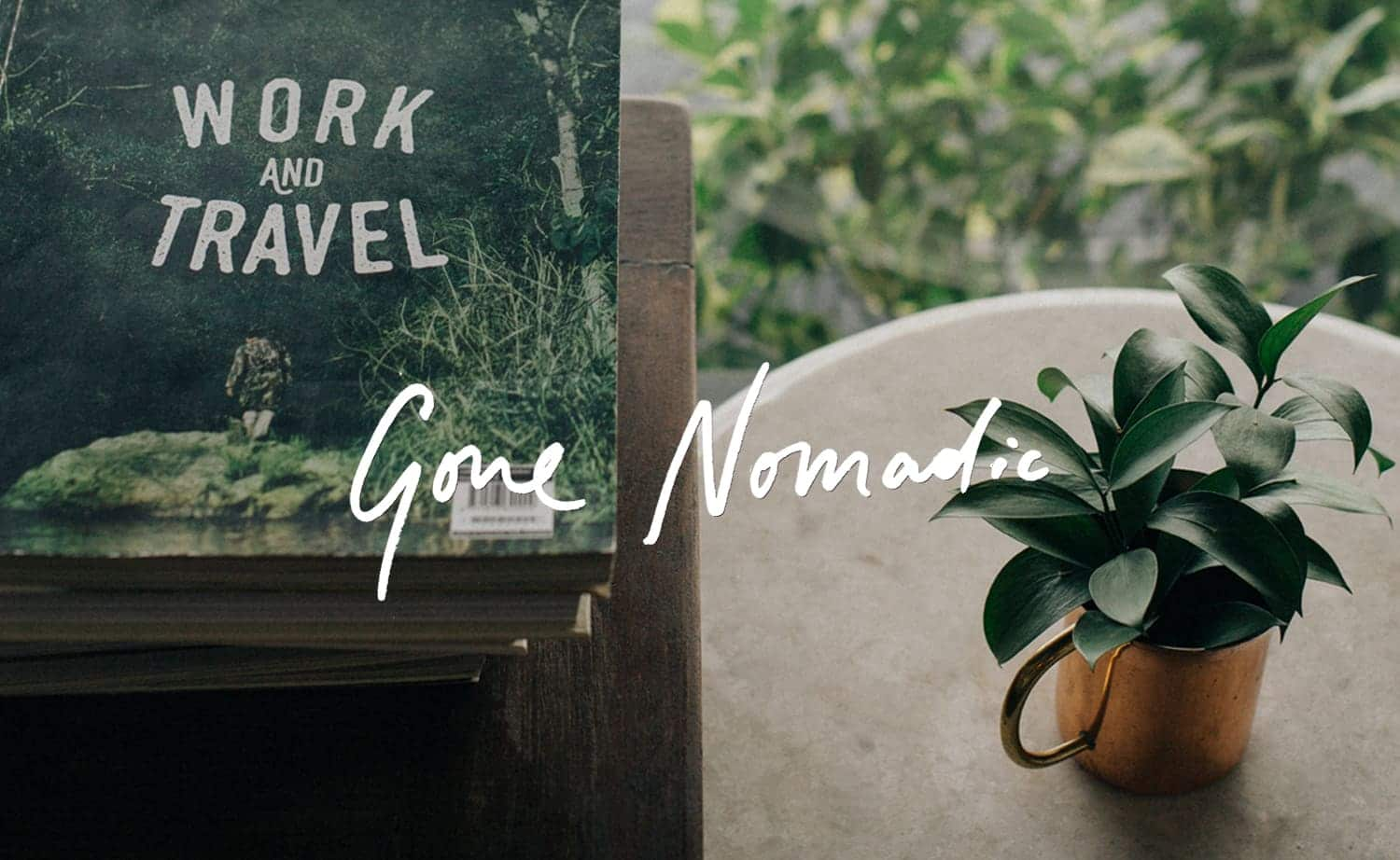 Gone-Nomadic-Horizontal-File-Intro