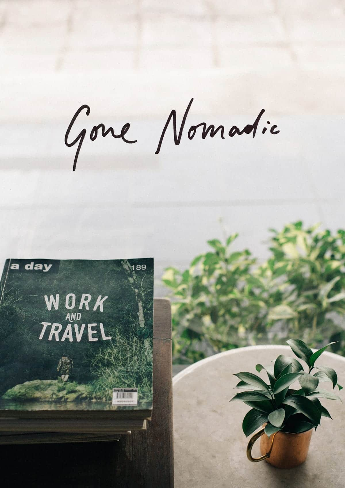 Gone-Nomadic-Vertical-File-Intro