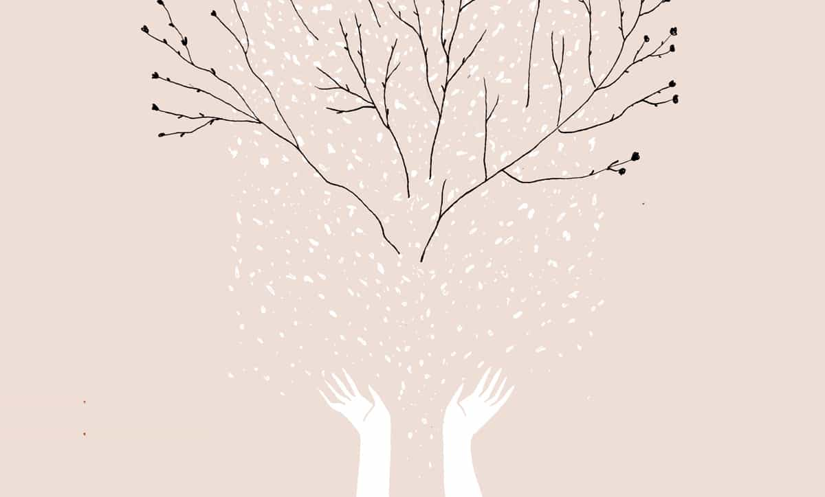 Hanami-Cherry-Blossom-Kinlake-feat-1