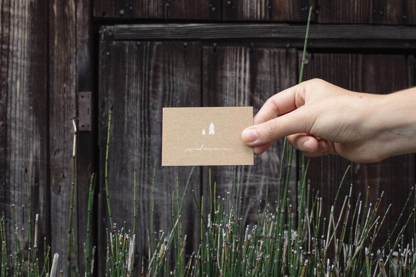 Kinlake-Brand-Identity-Madremania-Business-Cards