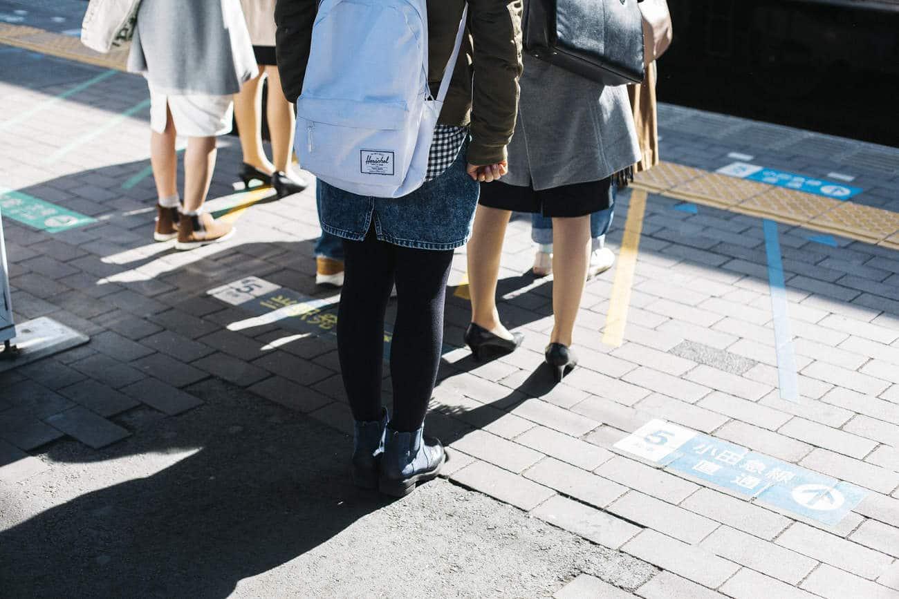 Kinlake-Japan-City-Lifestyle-8664