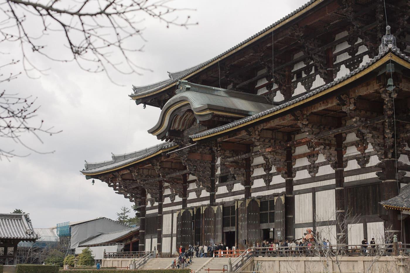 Kinlake-Japan-City-Lifestyle-9464