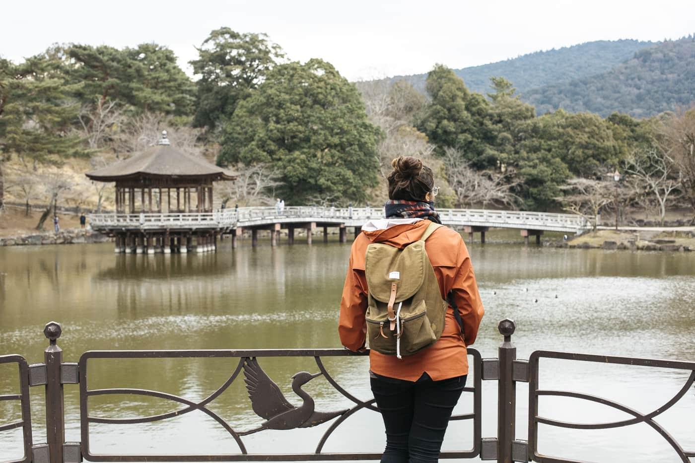 Kinlake-Japan-City-Lifestyle-9492
