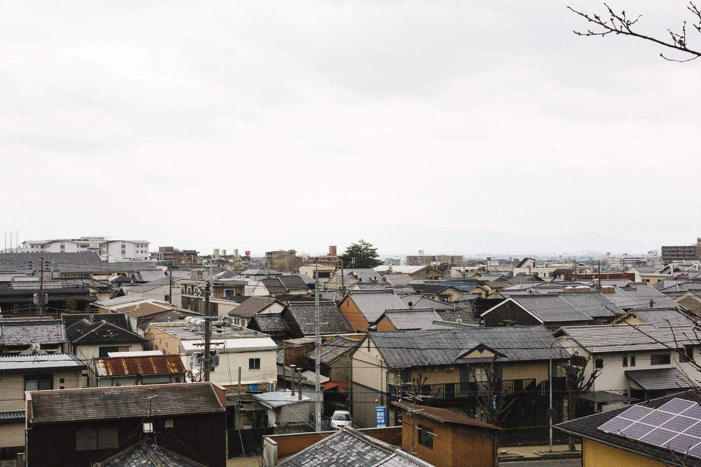 Kinlake-Japan-City-Lifestyle-9493