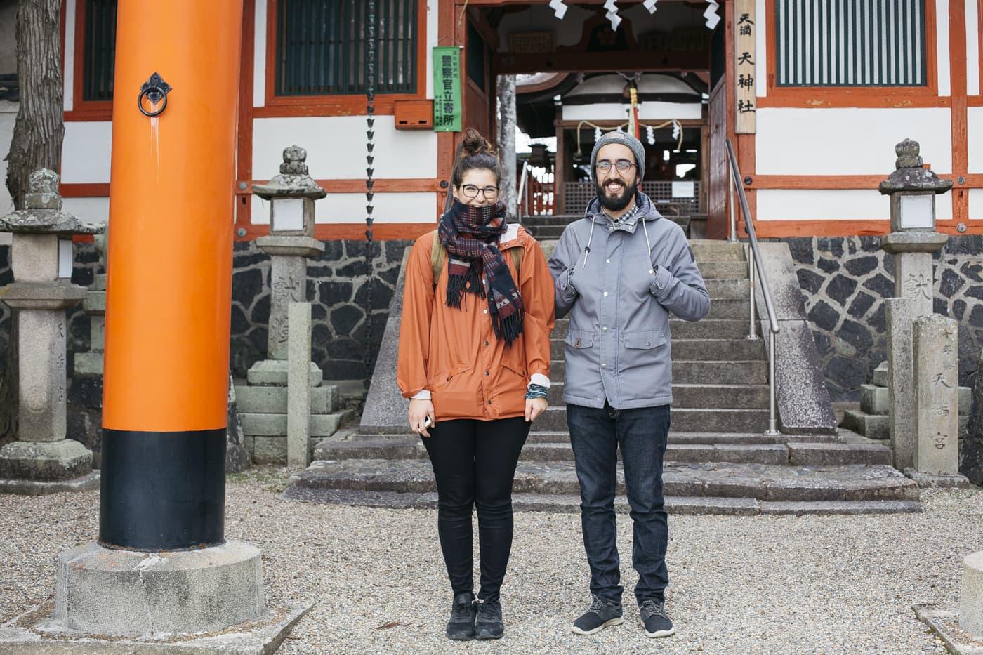 Kinlake-Japan-City-Lifestyle-9502