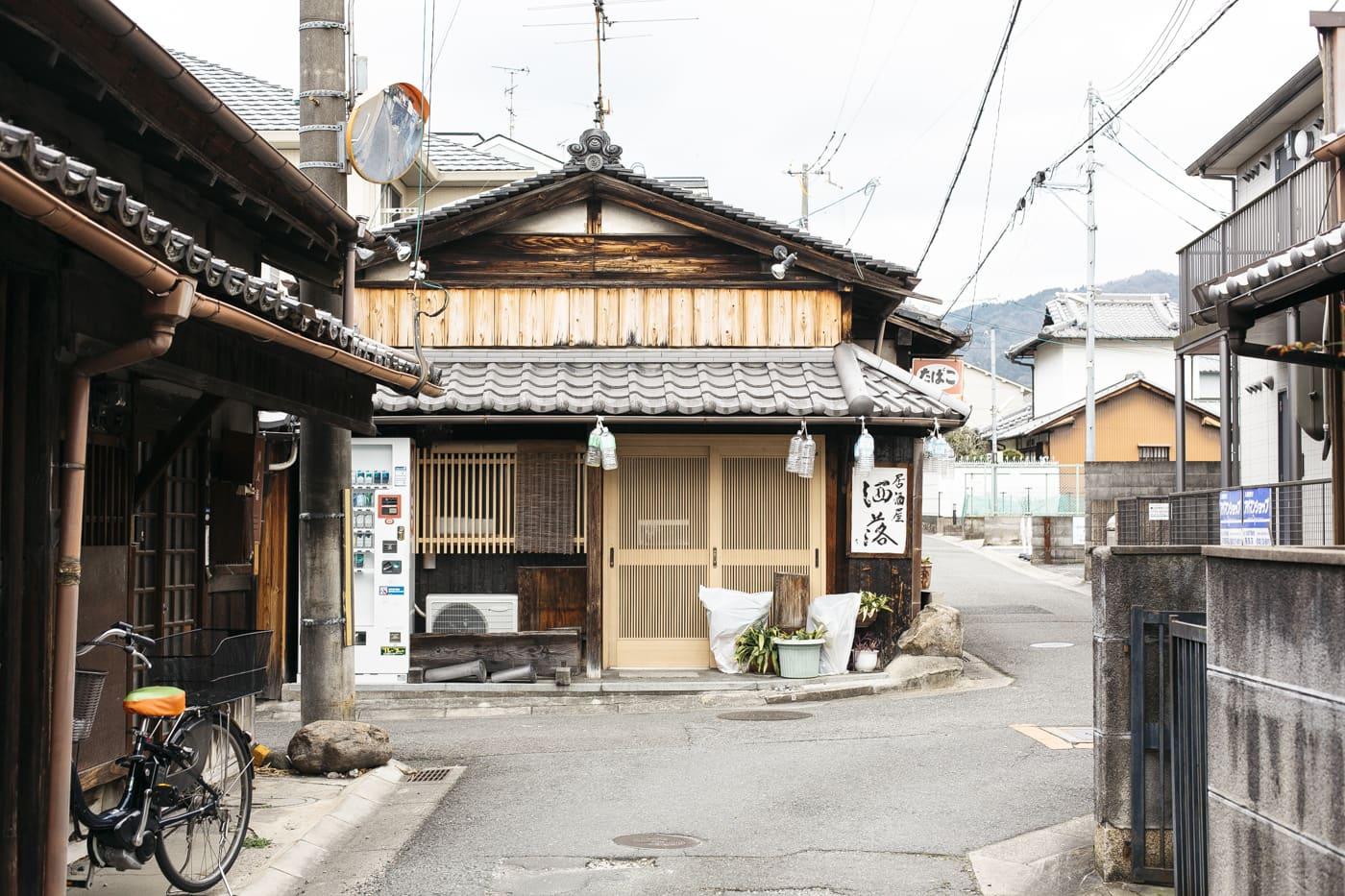 Kinlake-Japan-City-Lifestyle-9503