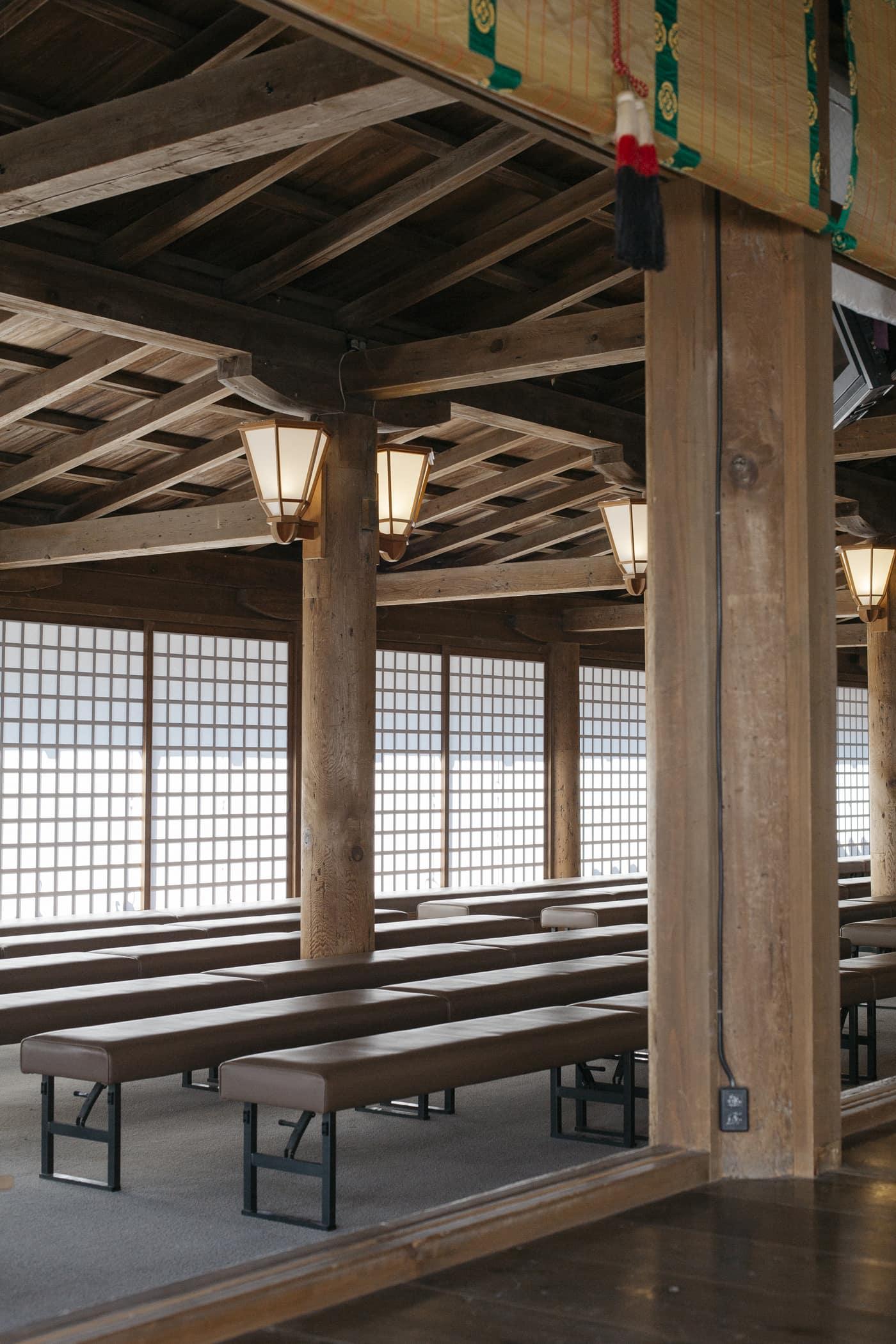 Kinlake-Japan-City-Lifestyle-9518
