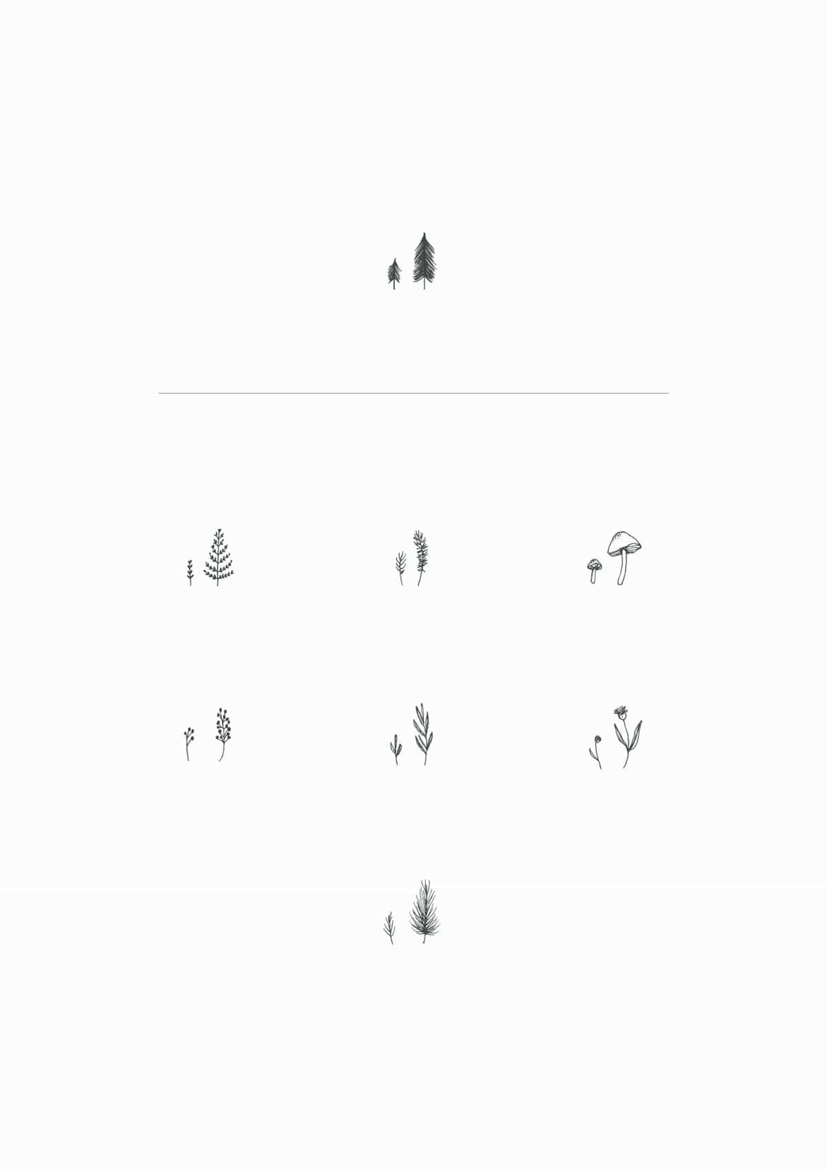 Madremania-Illustration-Board-Kinlake