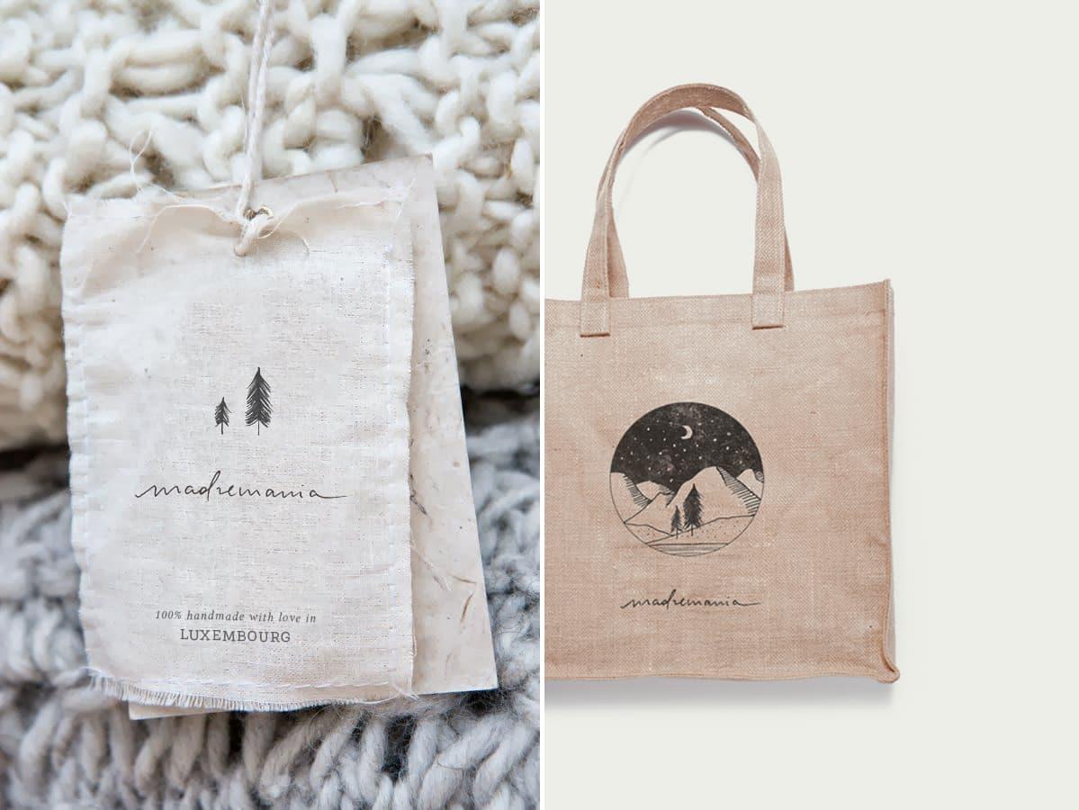 Madremania-Textiles