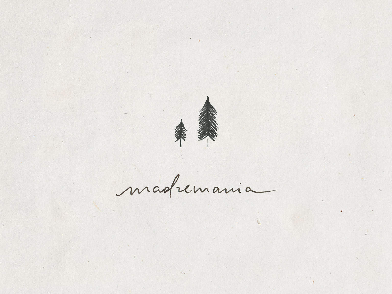 Madremania-logo