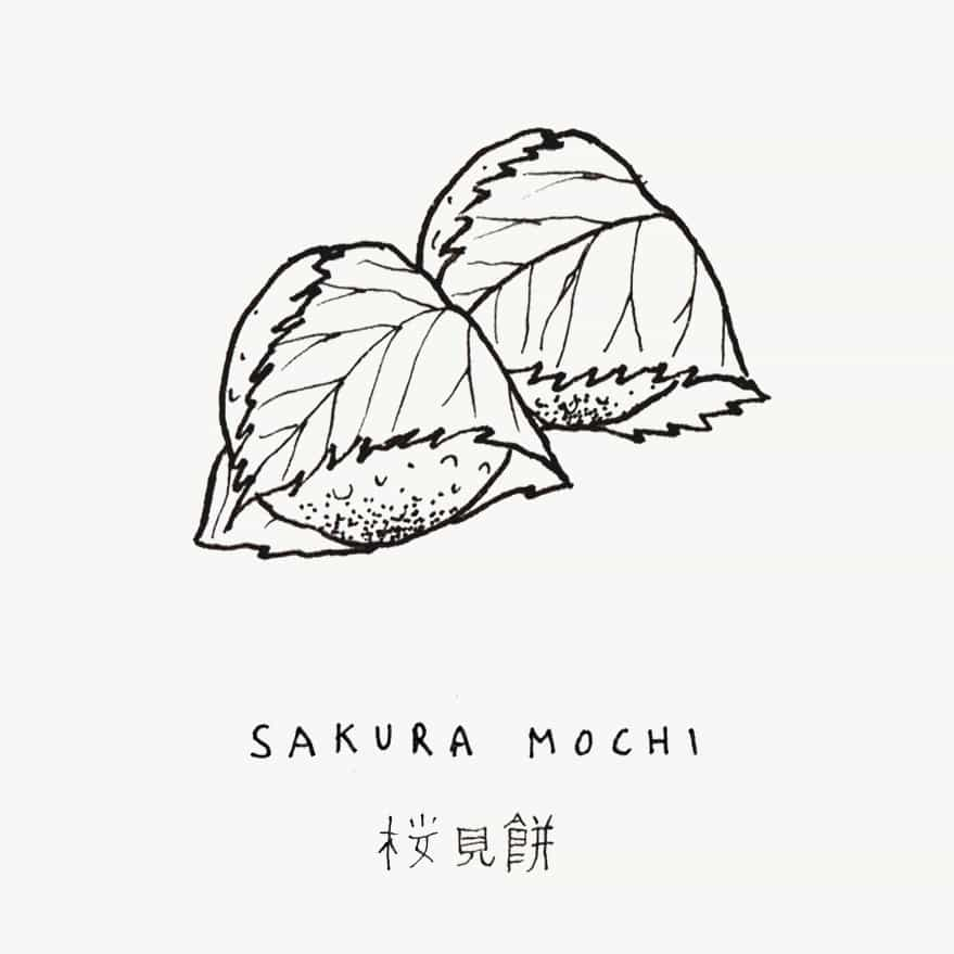 Things-we-love-Japan-02-Seasons-zoom-2
