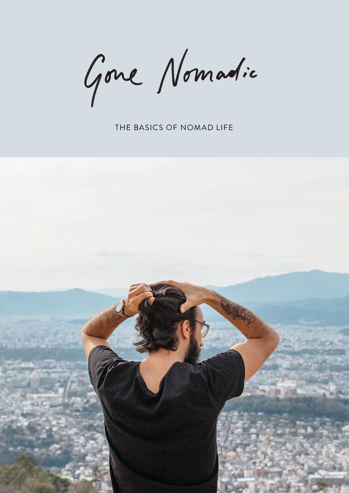 Gone-Nomadic-Vertical-File-The-Basics-Nomad-Life