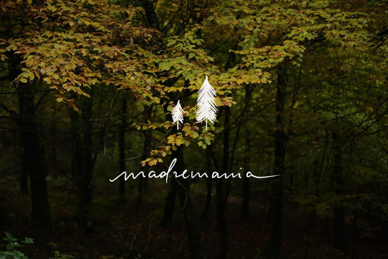Madremania-featured-01