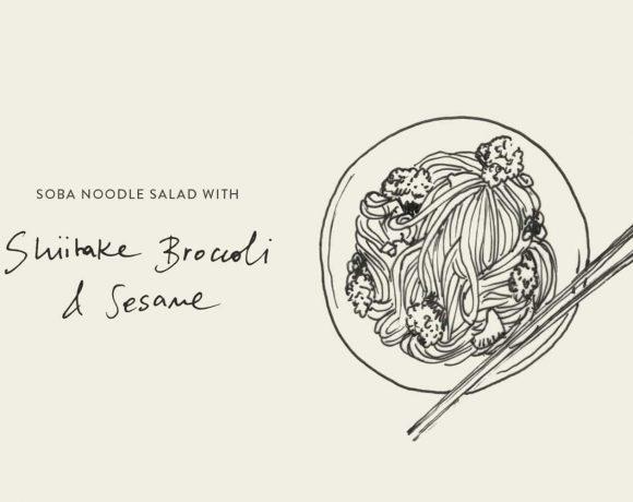 Soba-Noodle-Shiitake-Mushroom-Broccoli-Sesame-04