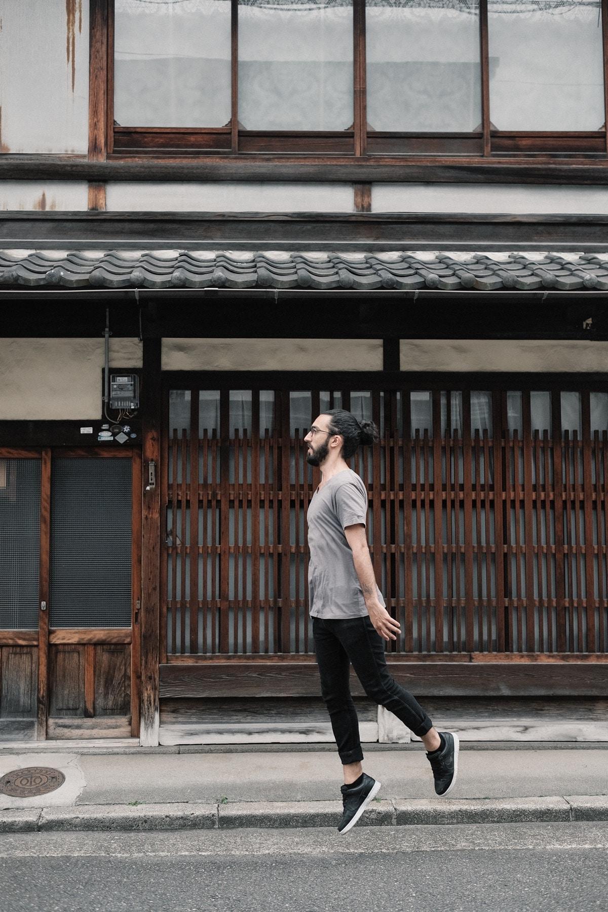 Kinlake-Kyoto-Lifestyle-2018-8689