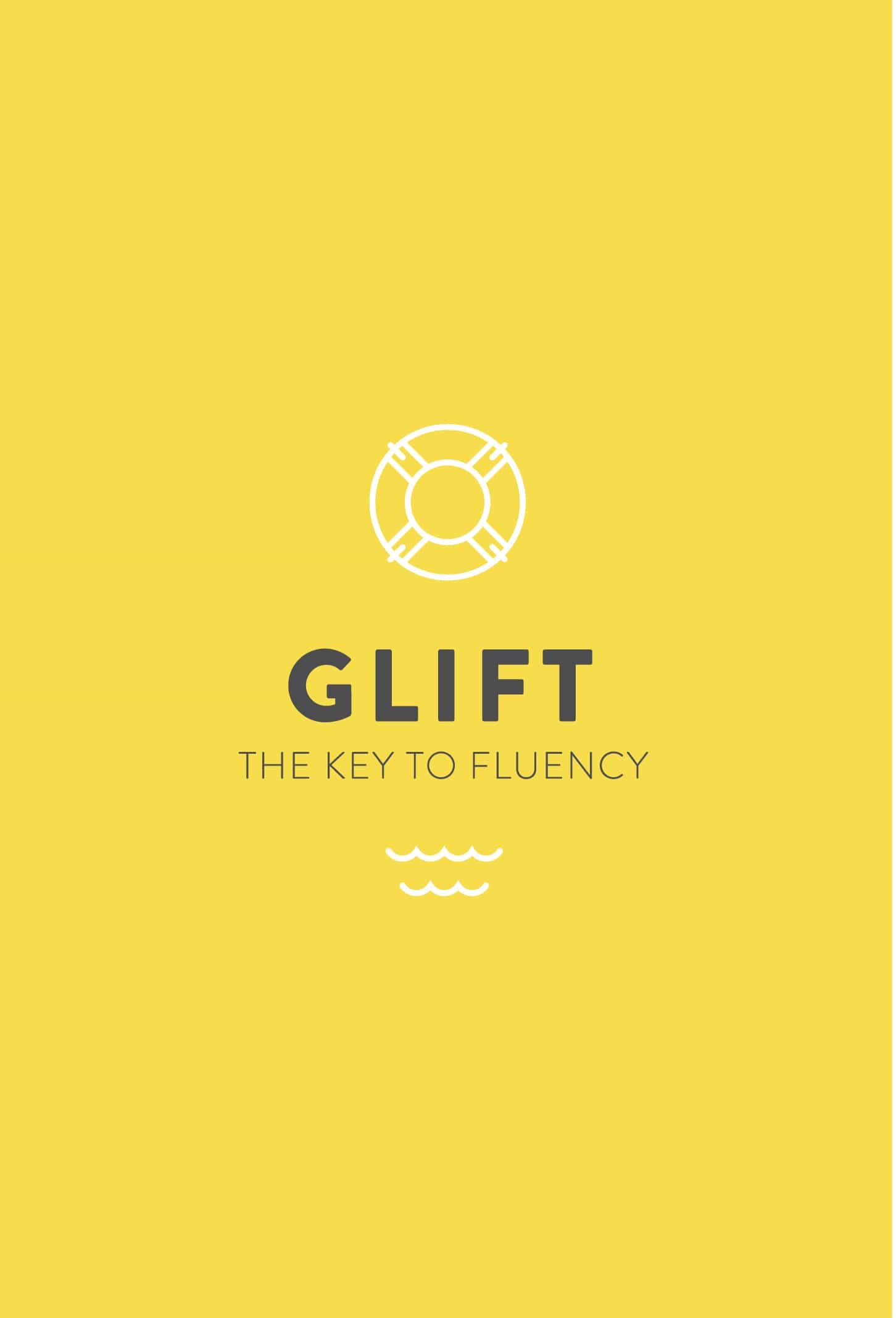 GLIFT-Logo-Yellow