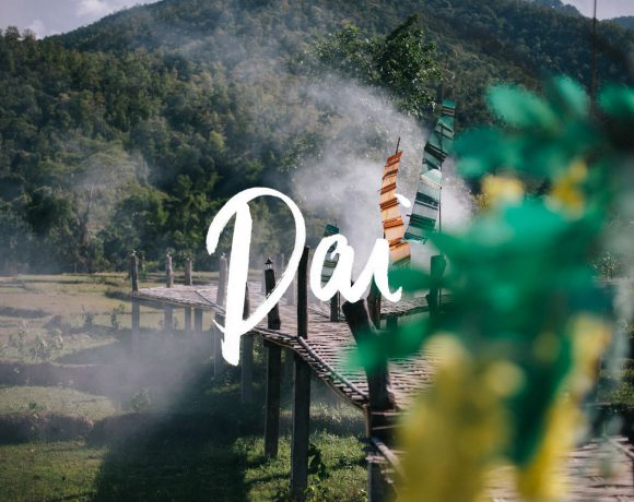 Kinlake-Pai-Travel-Journal-01