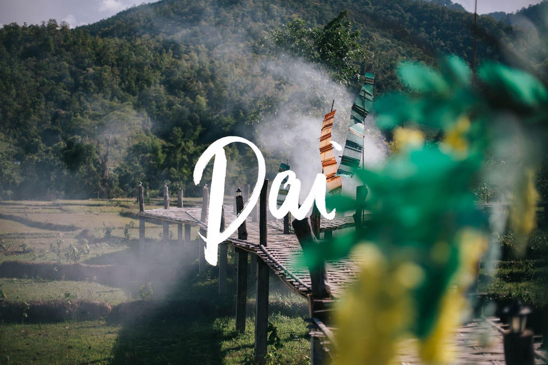 Kinlake-Pai-Travel-Journal-01