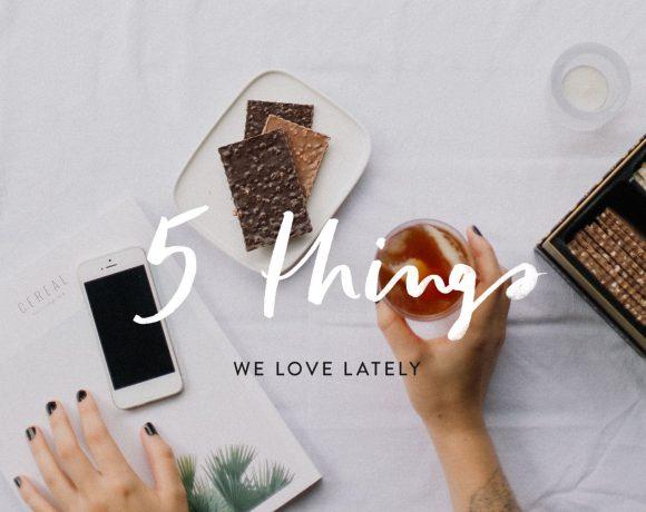 Kinlake-5-Things-We-Love-Lately-01-Hori