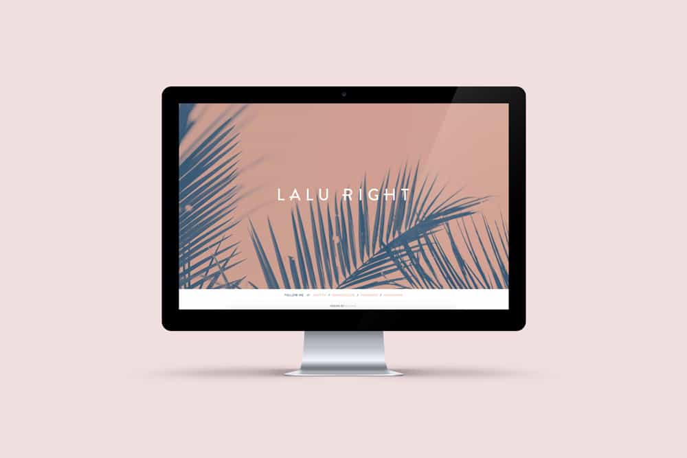 Kinlake-Lalu-Right-Website-Mockup